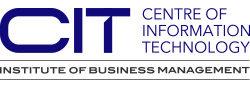 IoBM – CENTER OF INFORMATION & TECHNOLOGY